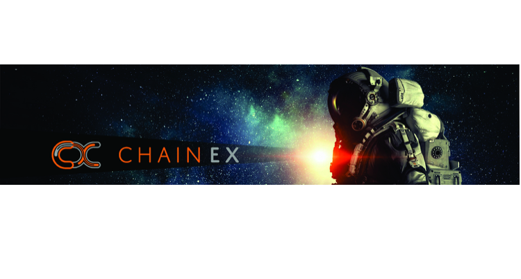 ChainEX Promotes Zero Fees on its Recently Introduced Exchange Platform