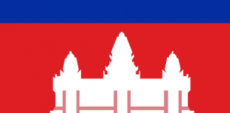 Cambodia Regulators Clarify that Cryptocurrency operation without License is Illegal