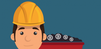 Cheap Electricity Fees Might Make Kosovo a Cryptocurrency haven For Mining