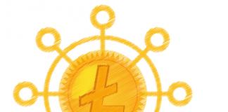 ICYMI: Crypto Facilities Set to Launch Litecoin Future