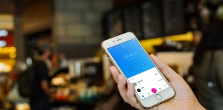 Crypto compatible fintech company Revolut hopes to expand to United States
