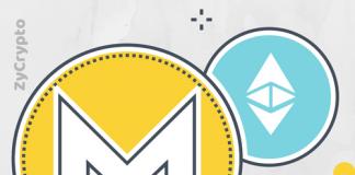 Cryptojacking Running Rampant in Monero [XMR] Community (1)
