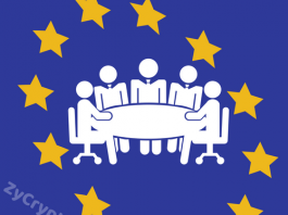 EU Blockchain Observatory Forum to Discuss Regulations