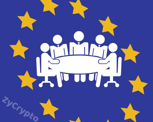 EU Blockchain Observatory Forum to Discuss Regulations