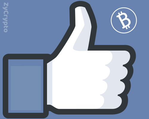 Facebook backtracks on ban and will again allow Cryptocurrency Ads