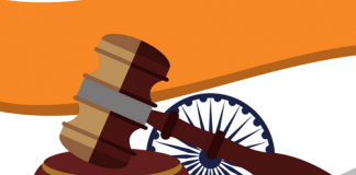 Former Indian Legislator Declared 'Offender' in Alleged Bitcoin Scam Case