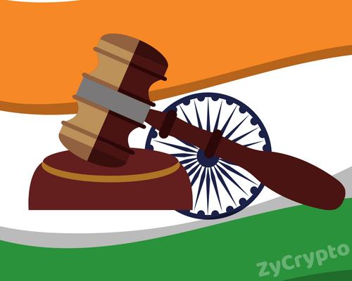 Former Indian Legislator Declared 'Offender' in Alleged Bitcoin Scam Case