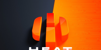 Ethereum Heat Wallet: Another Mind Blowing Innovation Added to the Stables of Heat Ledger