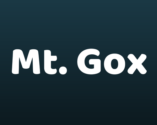 Investors Who Lost Bitcoin In Mt. Gox Hack May Receive Compensation