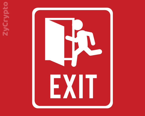 John McAfee urges Crypto Users to boycott Crypto Exchange Hitbtc