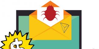 Justin Sun ups Tron's bug bounty program to $10 million