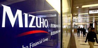 Blockchain Lead at Japan's Mizuho Bank Resigns