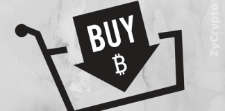 Mohamed El-Erian says Bitcoin is only Worth Buying at $5,000