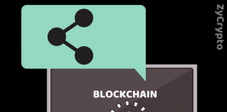 NSE Official Says Blockchain Technology Will Change Traditional Financial Systems