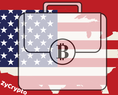 New US Govt Ethics Guidance Asks Execs To Declare Their Crypto-Money