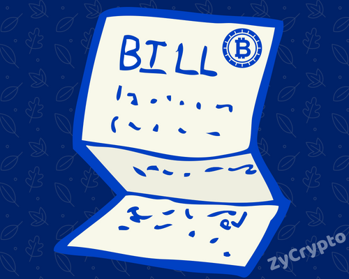 North Carolina To 'Licentiate' Cryptocurrency Companies With House Bill 86