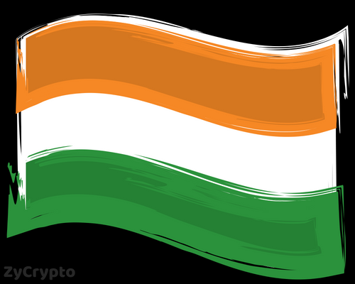 RBI Ban: Indian Crypto Exchanges to Stop Handling Fiat Deposits and Withdrawals