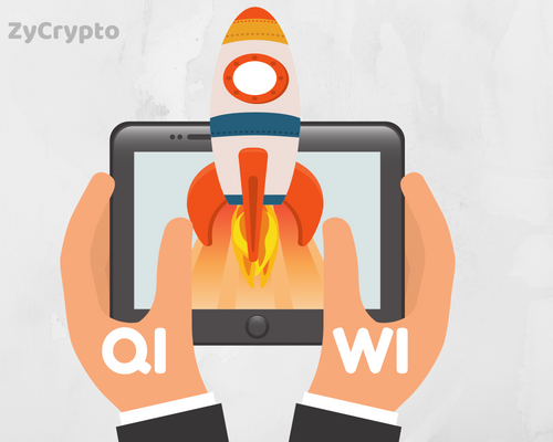 Russian Payment Provider 'Qiwi' Launches First Crypto Investment Bank