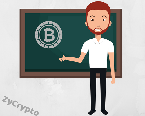 Should Cryptocurrencies be Taught in Schools_
