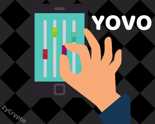 Stellar Lumens (XLM) brings new phone network with YOVO