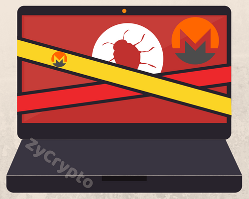 Study Shows Monero [XMR] is a Prime Target for Cryptocurrency Malware