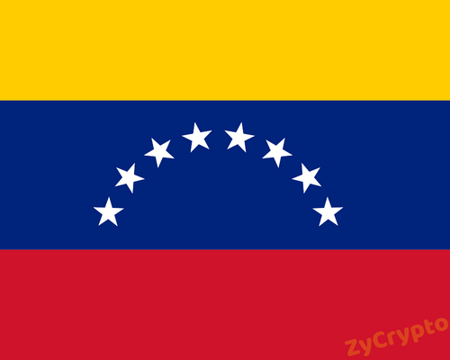 Venezuela Government Worried As Bitcoin Buying Skyrockets With Hyperinflation