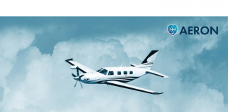 Aeron's ARN Token to be Accepted on Aerotrips.com Aviation Marketplace