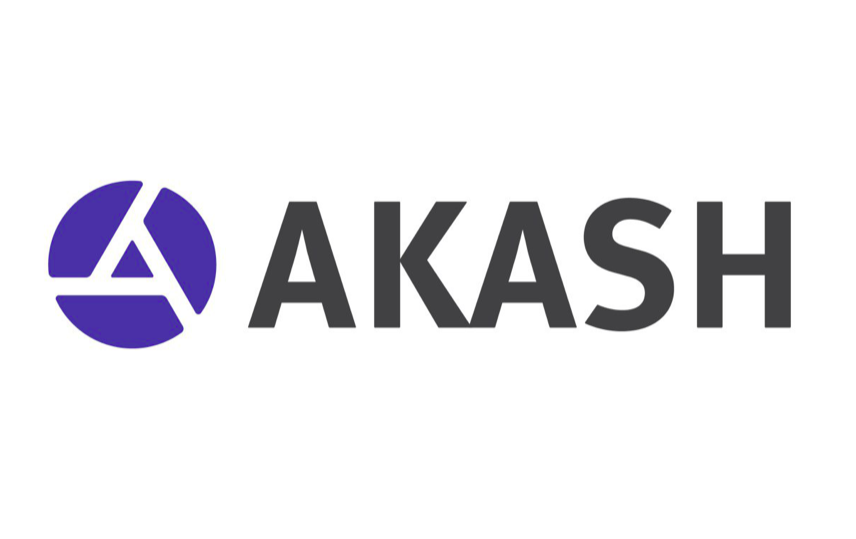 Overclock Blockchain Labs Collaborate with Packet to Launch the Akash Network MVP