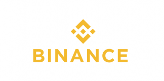Binance Loses its Trading Spot to Two New Exchanges