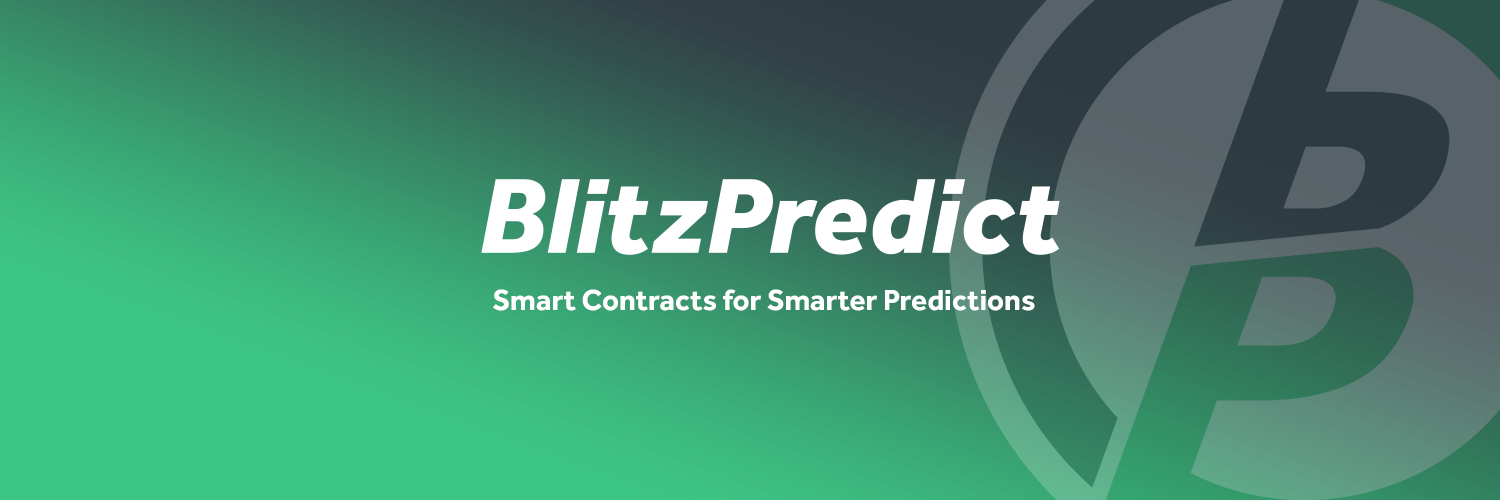 BlitzPredict to Launch Main Blockchain Betting Platform Just in Time for the World Cup