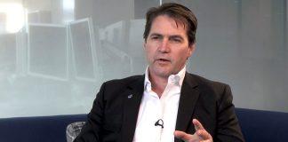 Craig Wright says all Cryptos are failure except Bitcoin Cash, Calls Litecoin a Sh*tcoin