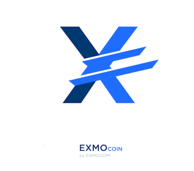 EXMO Cryptocurrency Trading Platform Cancels ICO Plans