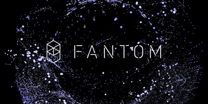 A Smarter Platform - FANTOM aims to surpass Ethereum's potential