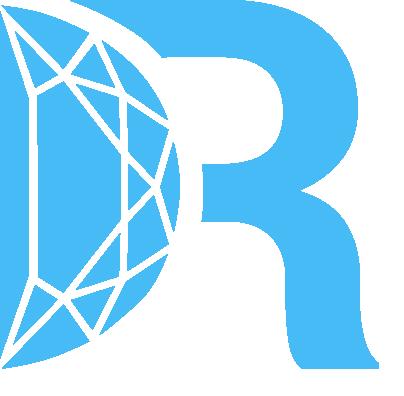 Dream Real — a blockchain social network making dreams come true