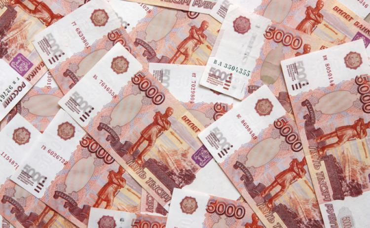 Russian Town Ditches Ruble, Embraces Virtual Currencies