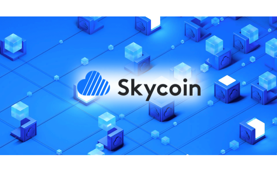 SkyCoin previous China marketing team (EVOLAB) Embezzles 100,000 Skycoins, Causing Price Drop