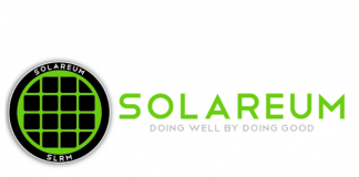 Solareum Blockchain-Based Renewable Energy Platform's SLRM Token to Get Listed on Seven Exchanges