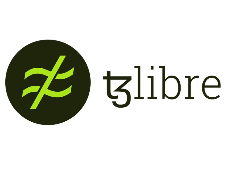 Tz Libre Blockchain Platform Airdrops TZL Token to Tezos Contributors
