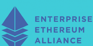 AENCO Becomes The Latest Member To Join The Enterprise Ethereum Alliance (EEA)