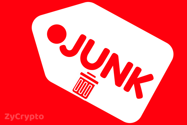 "Ajay Banga, CEO of MasterCard Tags Cryptocurrency A ""Junk"""