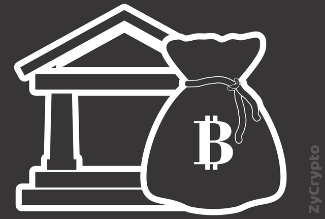 Bankrate survey says millennial safe 5x more likely to save with Bitcoin