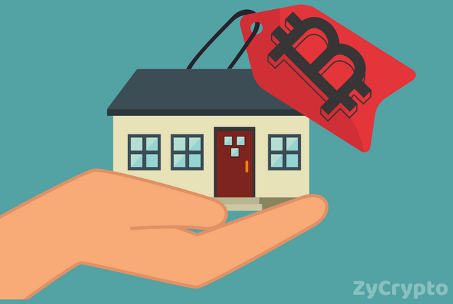 Banks In Australia Ban Use Of Housing Loans For Buying Crypto Coins
