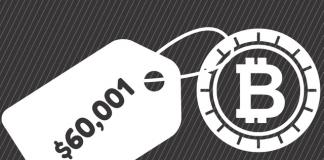 Bitcoin will Still Hit $60K this 2018, Despite Bloodbath – Julian Hosp
