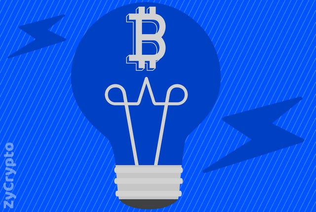 Bitcoin's Dominance Will Soon Rise Again
