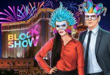 BlockShow by Cointelegraph is Debuting in Vegas with BlockShow Americas 2018