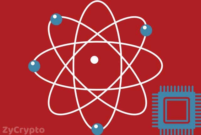 Can Quantum Computing Crack Bitcoin_