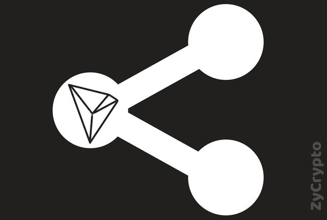 Can Tron (TRX) build the Decentralized Internet ?