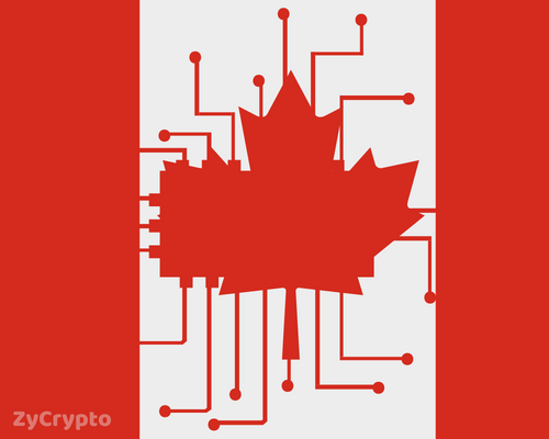 Canadian Crypto Owners Love It For The Technology, Not The Speculation