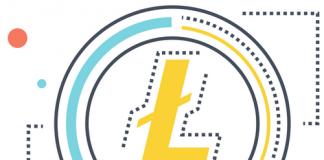 Charlie Lee Optimistic About Litecoin (LTC) Hitting $400 Soon