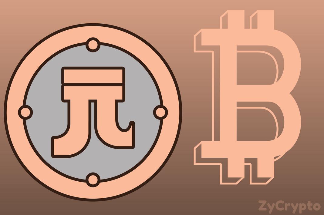 China Separates Yuan From Bitcoin